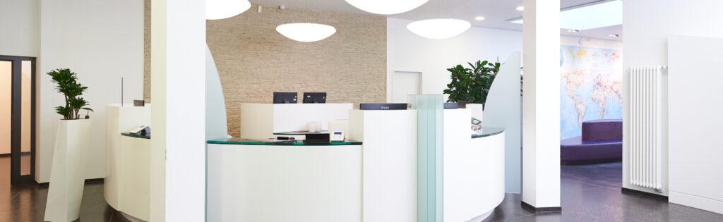 Leitbild - Radiologie Fulda